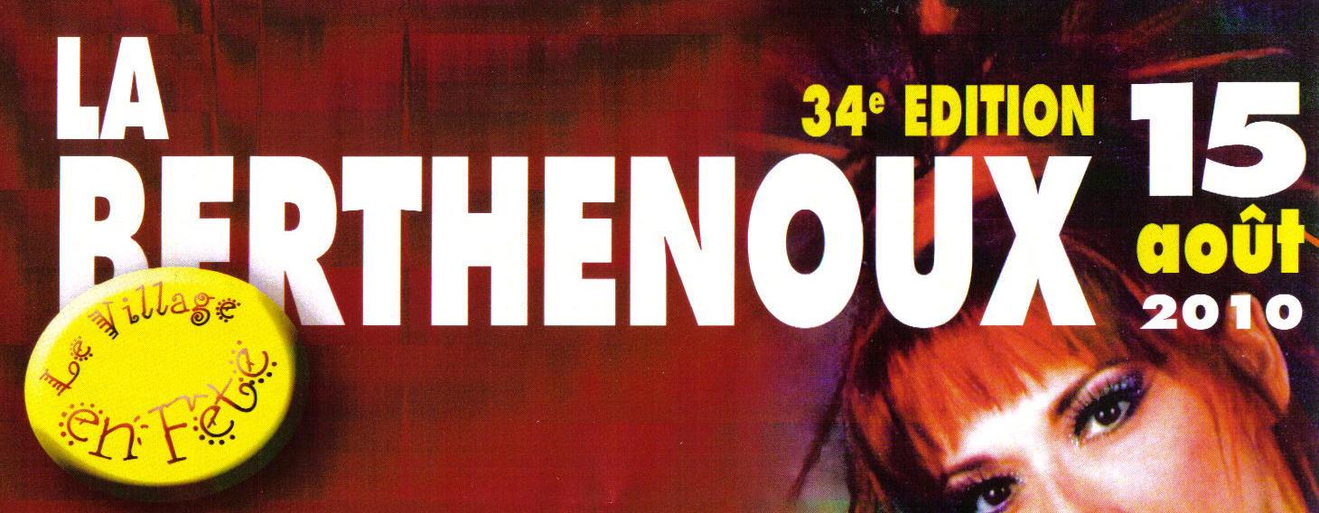 laberthenoux2010.jpg